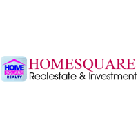 Homesquare Realestate & Investment