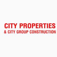 City Properties & City Group Construction
