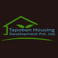 TAPOBAN HOUSING DEVELOPMENT PVT LTD