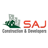 View Saj Construction & Developers Details