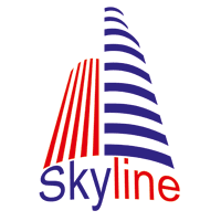 Skyline Builders & Developers