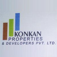 Konkan Properties And Developers Pvt Ltd
