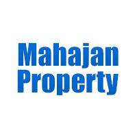 Mahajan Property