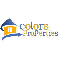 Colors Properties & Infrastructure