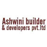Ashwini Builder & Developers Pvt. Ltd