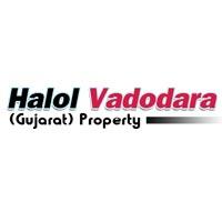 View Halol Vadodara (gujarat) Property Details