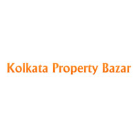 Kolkata Property Bazar