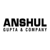 Anshul Gupta & Company
