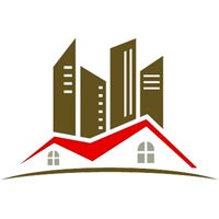 View Mk Realty Services Pvt. Ltd. Details