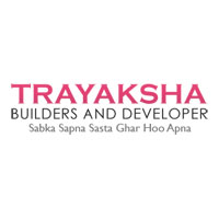 View Trayaksha Builders And Developer Details