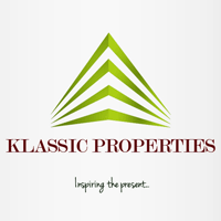 Klassic Properties