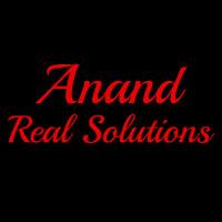 Anand Real Solutions