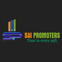 View Sai Promoters Details