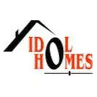 View Idol Homes Realtors Details