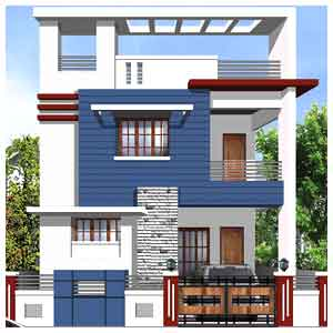 House construction plans in hyderabad india