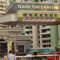 Gaur Green Avenue - Ghaziabad