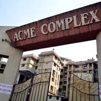 Acme Complex - Mumbai