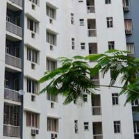 Unitech Heights - Kolkata