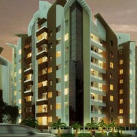 Sree Daksha Sanshray Phase II - Coimbatore