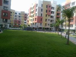 Parnasree Green