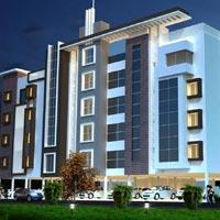 Sree Dakshas Thvisha - Coimbatore