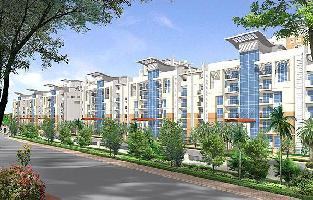 Purvanchal Silver City 2