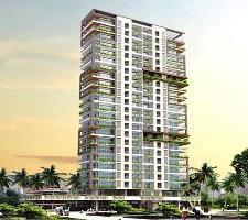 Raj Spaces Apartment