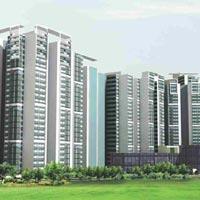 Panchsheel Greens 2 - Greater Noida