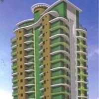 Raj Atlantis II - Mumbai