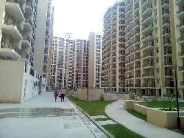 Merion Residency I