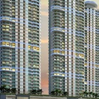 Sunteck City Avenue 1 - Mumbai