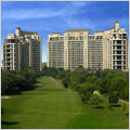DLF The Magnolias - Dlf City Phase V, Gurgaon