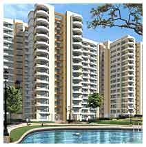 Purva Venezia, Bangalore - Residential Apartments