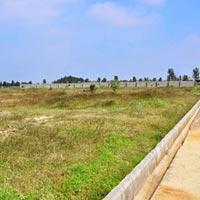 TGS Kabbalamma - Bangalore