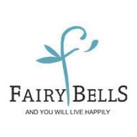 Fairy Bells