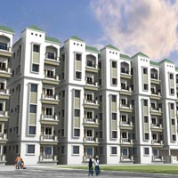 PARADISE HOMES - Hyderabad