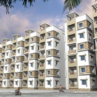LOTUS HOMES - Hyderabad