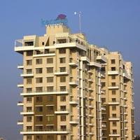 Karmaa Residency - Nashik