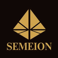 Semeion