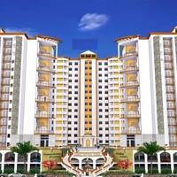 Alaka Palazzo - Chennai
