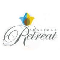 Shalimar Retreat