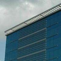 Galore Tech - Pune