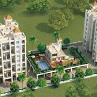 Royale Hills - Ravet, Pune