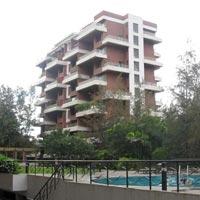 Oxford Hallmark - Pune