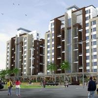Lohia Jain Riddhi Siddhi - Pune