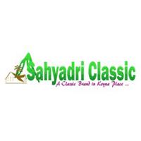 Sahyadri Classic