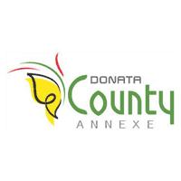 Donata County Annexe