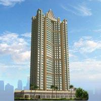 Mahavir Universe Phoenix - Mumbai
