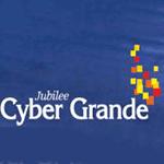 Cyber Grande
