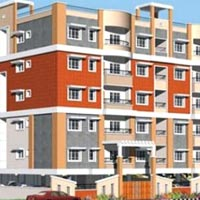 Jubilee homes - Hyderabad